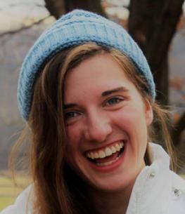 Kelsey Waddill