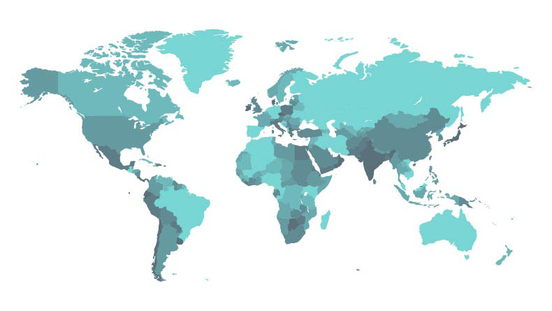 New England Prayer Gatherings for Global Missions