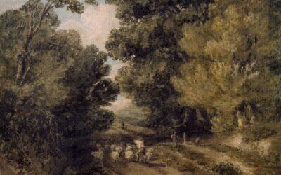 Shepherding Hearts: Lessons from the Good Shepherd