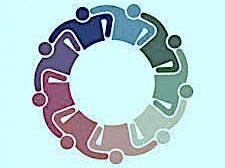 Huddle Virtual Fellowship